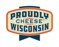 gallery/dairy farmers of wisconsin logo