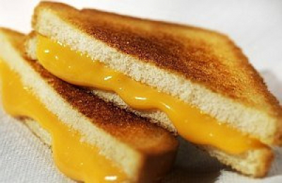 gallery/grilled cheese sandwich1